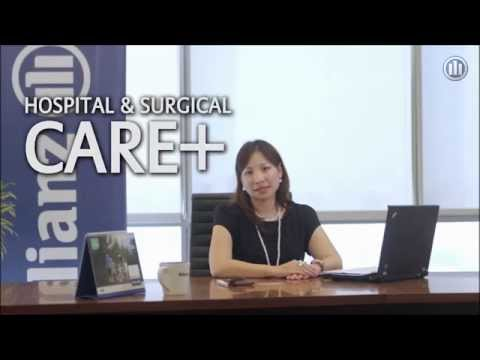 hospital-surgical+