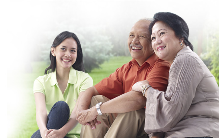 Tips Memilih Asuransi Pensiun