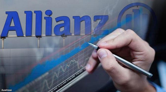 Produk Asuransi Jiwa Allianz