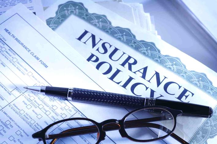 asuransi_bisnisforlifecom_content_212
