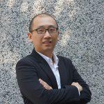 Agen Asuransi Allianz Jakarta Pusat