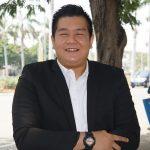 Agen Asuransi Allianz Duri Kepa Jakarta Barat