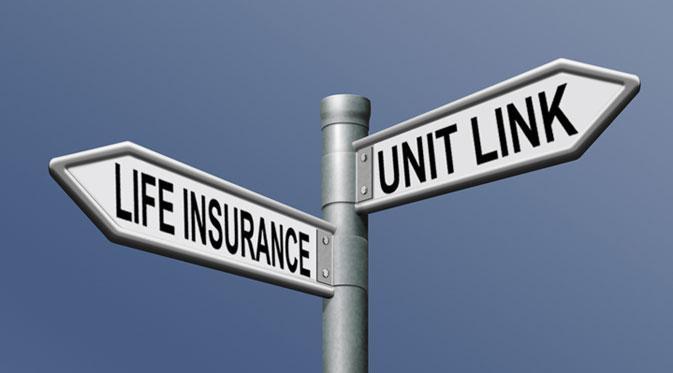 memilih asuransi unit link