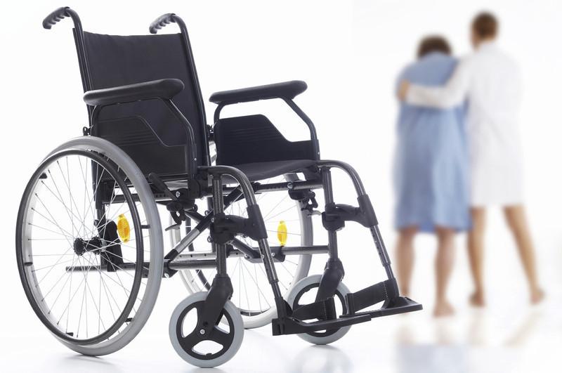 asuransi cacat tetap