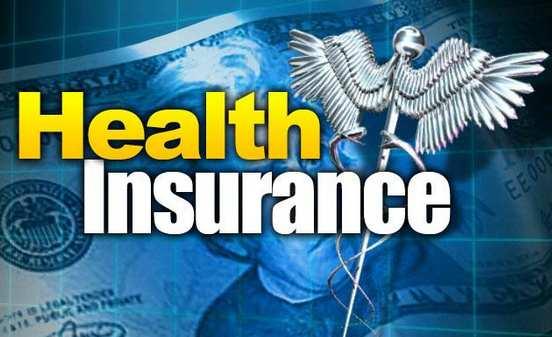 asuransi kesehatan untuk karyawan