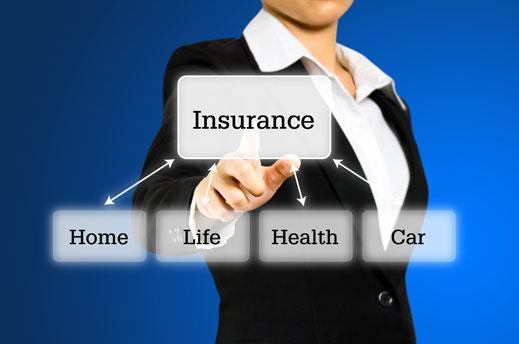 inilah perusahaan inilah perusahaan asuransi berkinerja terbaik di indonesia