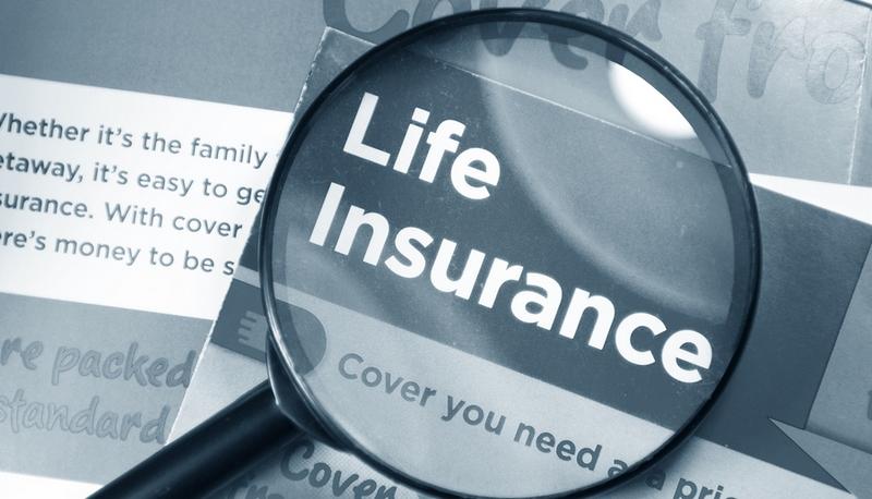 kesalahan memilih asuransi jiwa