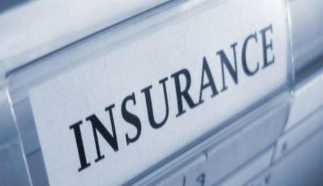 rahasia cara memilih asuransi