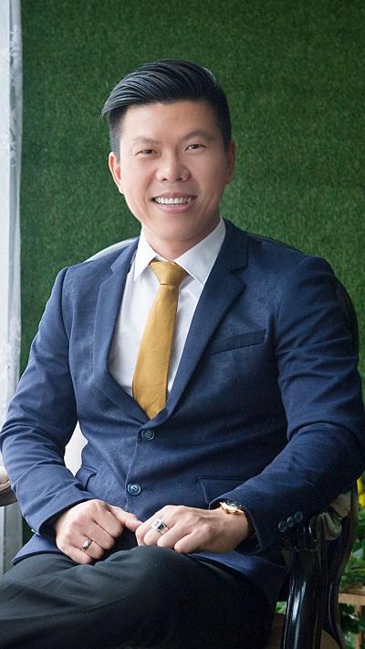 Agen Asuransi Allianz Medan Barat