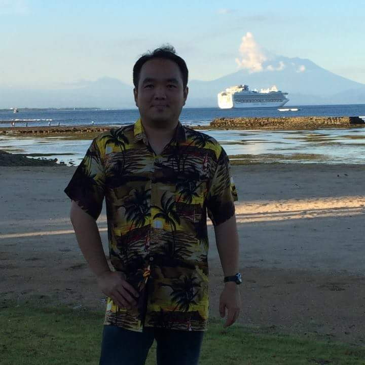 Agen Asuransi Allianz Jakarta Timur