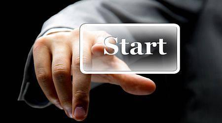 agen asuransi jiwa start