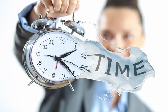 agen asuransi jiwa waktu