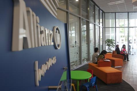 Mengenal Lebih Dalam Asuransi Allianz
