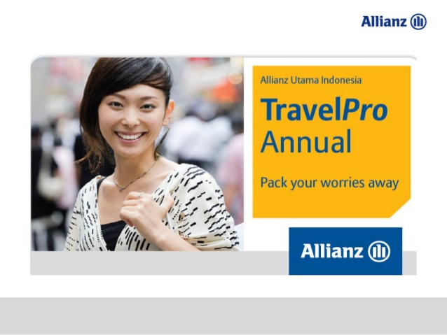 annual-travel-pro-excluding-travel-agent-1-638