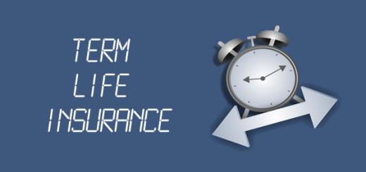 asuransi-jiwa-berjangka-1