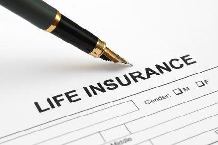 asuransi jiwa seumur hidup