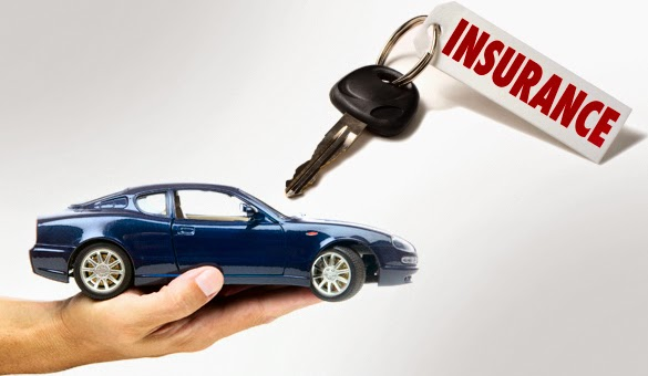 asuransi-kendaraan