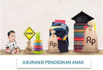 Mendaftar Asuransi Pendidikan Allianz
