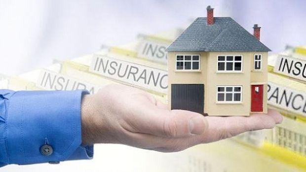 asuransi-rumah