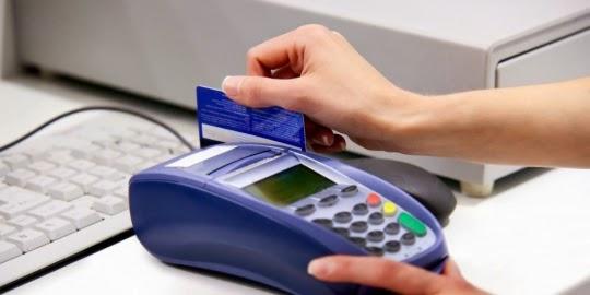 asuransi allianz kartu kredit