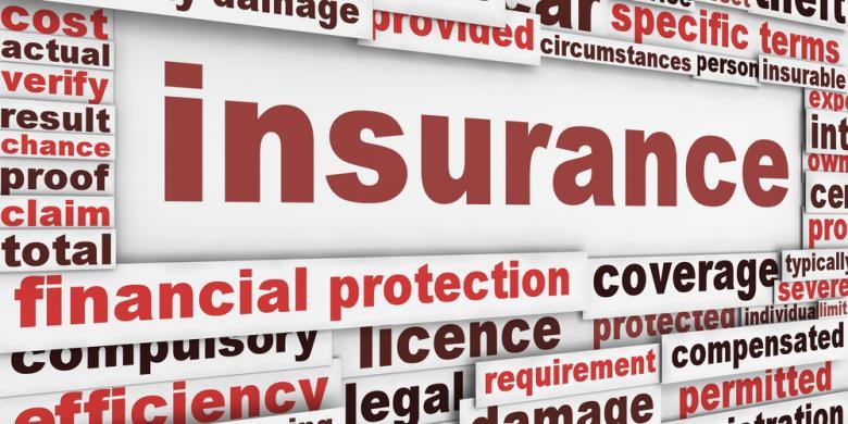memilih jasa asuransi