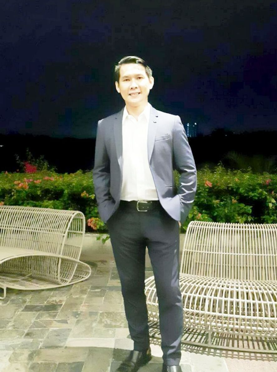 Agen Asuransi Allianz Jakarta Selatan