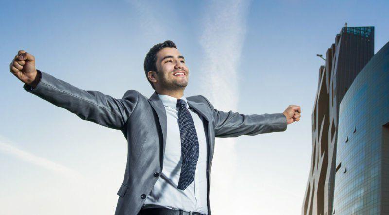 Cara Sukses Menjadi Agen Allianz