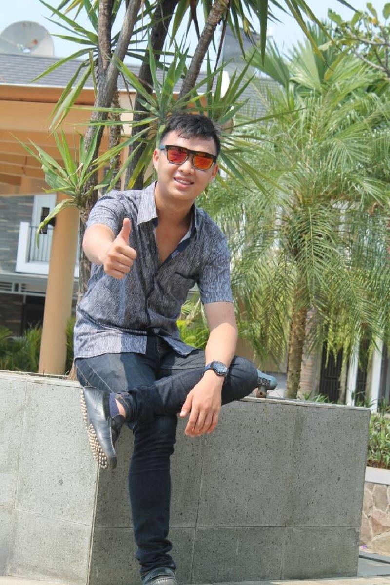 Agen Asuransi Allianz Cengkareng Jakarta Barat
