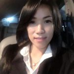 Agen Asuransi Allianz Jakarta Utara