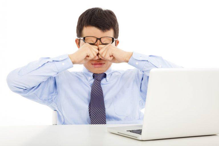 Cara Sederhana Menjaga Mata Agar Tetap Sehat dan Cemerlang