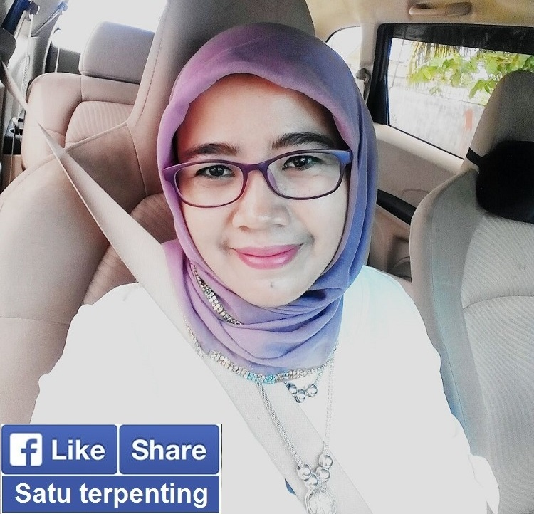 Agen Asuransi Allianz Kota Aceh