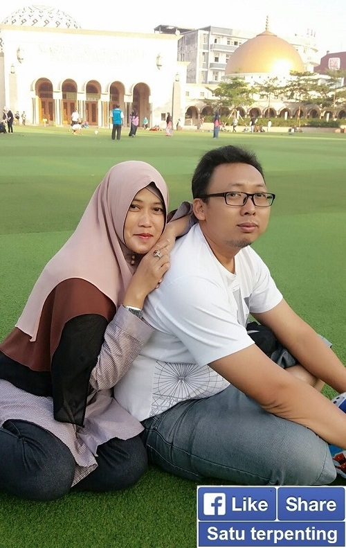 Agen Asuransi Allianz Kota Bekasi