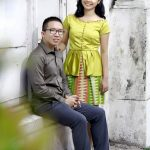 Agen Asuransi Allianz Kota Pekanbaru