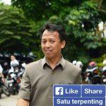 Agen Asuransi Allianz Kota Pematang Siantar