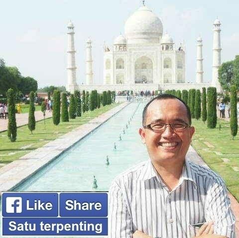 Agen Asuransi Allianz Padang Bulan Medan