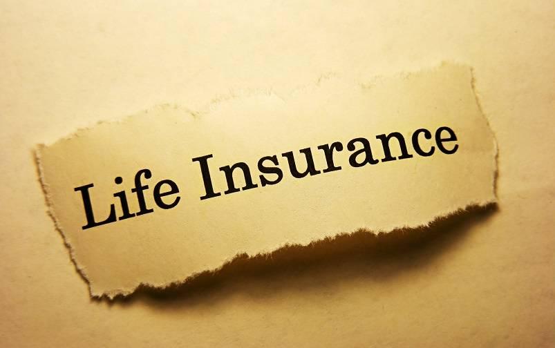 jenis asuransi jiwa