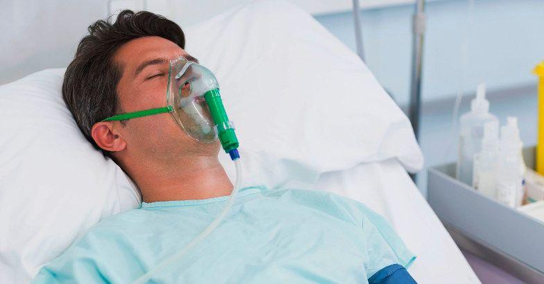 pengertian koma