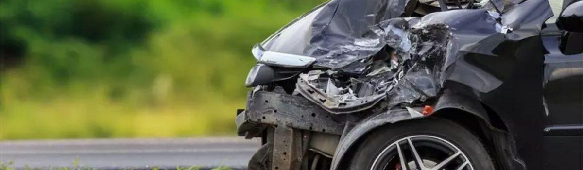 membeli asuransi kecelakaan