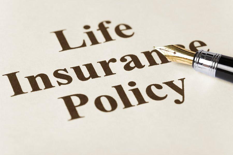 tips mencairkan klaim asuransi jiwa