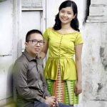 agen allianz kota pekanbaru