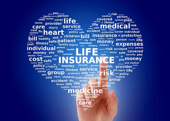 cara beli asuransi agen allianz jakarta