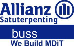 Agen Allianz – Mitra Bisnis BUSS Allianz