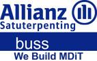 Agen Allianz - Agen Asuransi Jiwa & Kesehatan