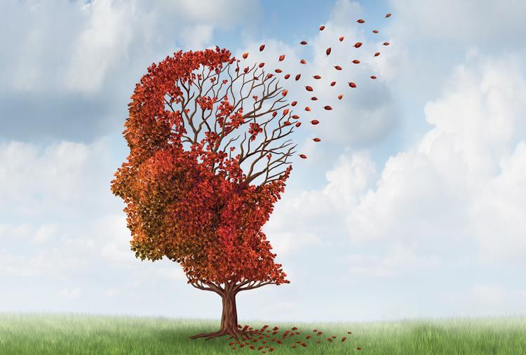 cegah penyakit alzheimer