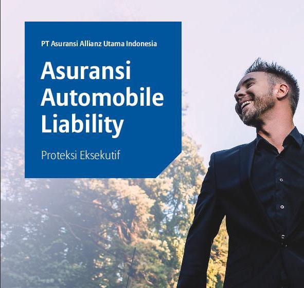 asuransi automobile liability