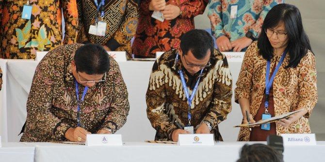 Allianz Indonesia