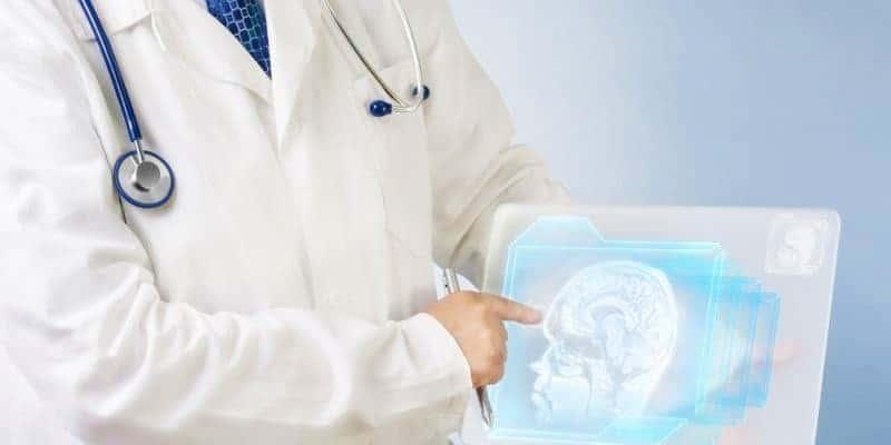 Penyakit Tumor Jinak Otak