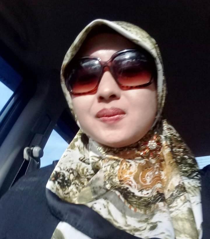 Agen Asuransi Allianz Syariah Bekasi