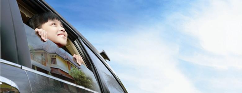 pertanyaan umum asuransi kendaran allianz