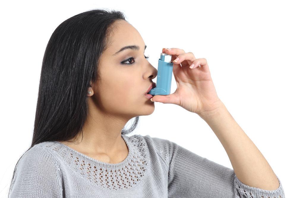 mengenali ciri-ciri asma